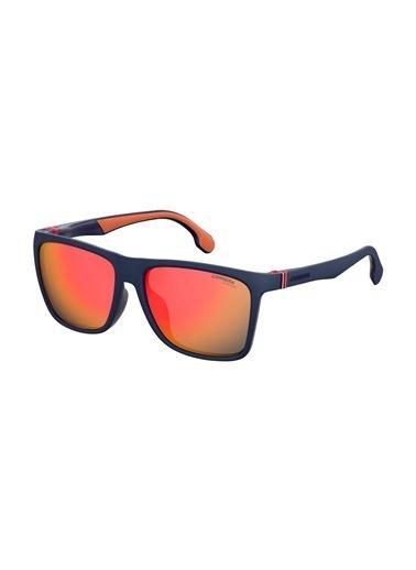 Carrera Güneş Gözlüğü Renksiz